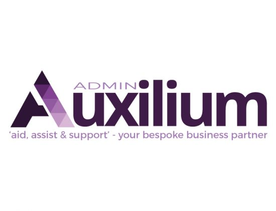 Auxilium Administration Services Ltd