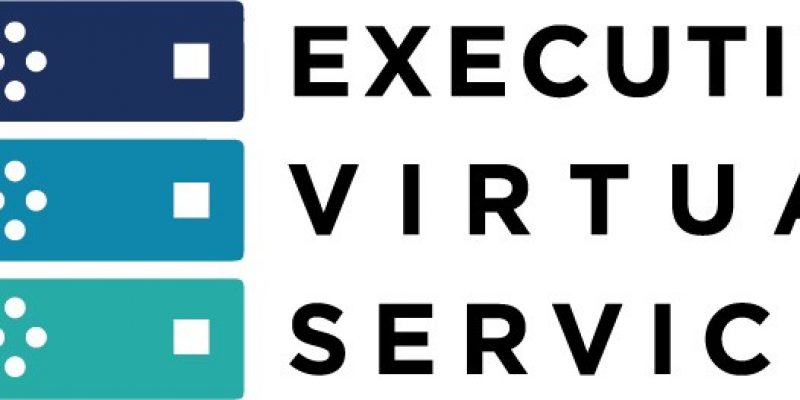 Executive Virtual Services Limited