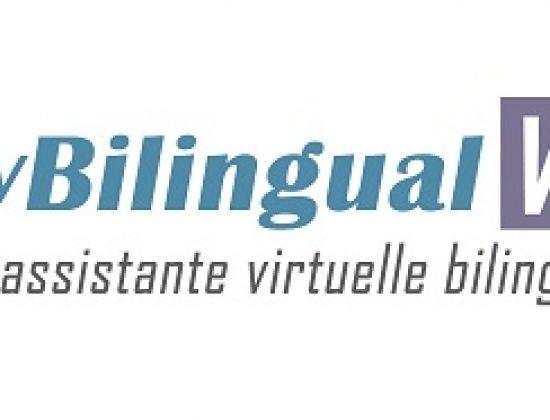 My Bilingual VA