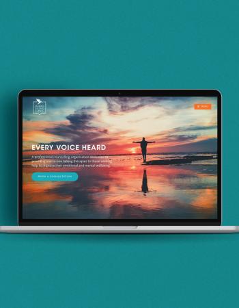 The Virtual Studio