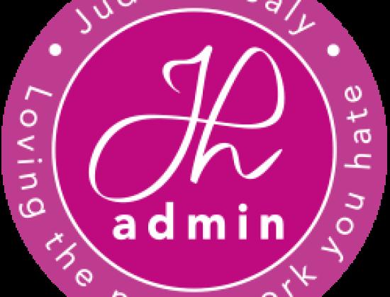 JH Admin
