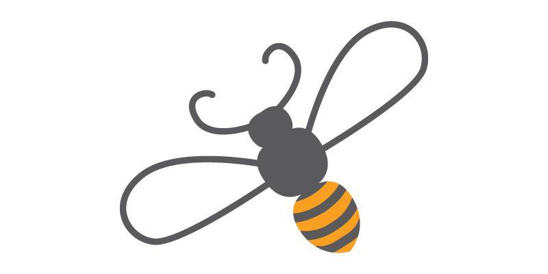 The VA Bee