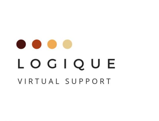 Logique Virtual Support