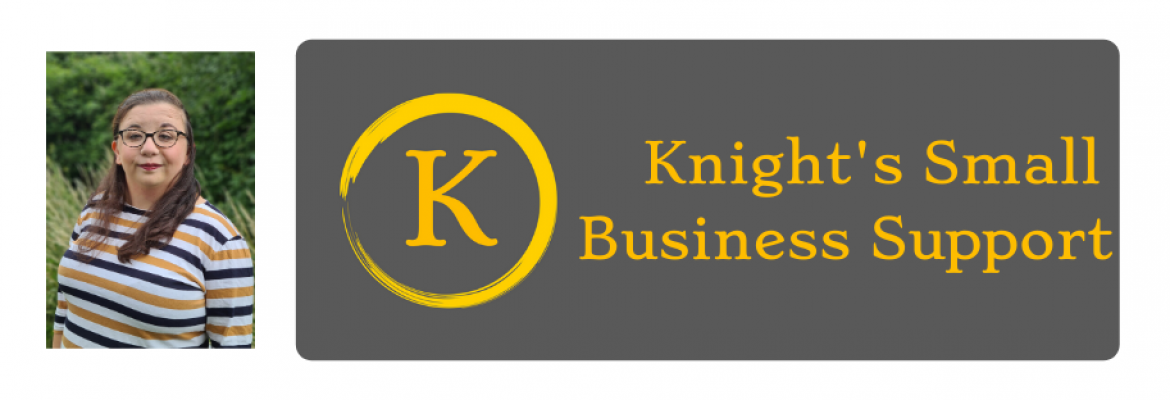 Knight's Small Business Support