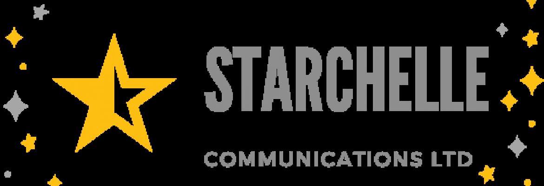 Starchelle Communications LTD